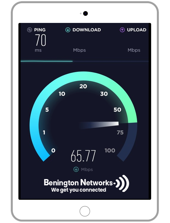 http://What%20is%20Benington%20Broadband