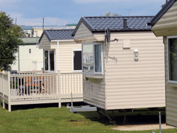 Holiday Parks & Lodges